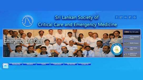 Emergency Medical Service